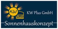 KW Plus GmbH